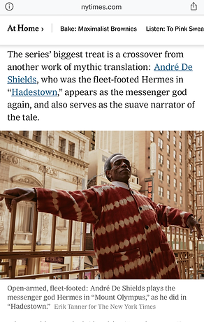 ADS -nytimes r.PNG