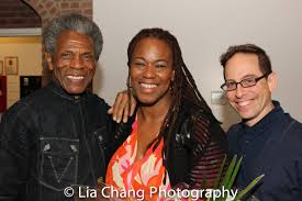 André_De_Shields_and_Kecia_Lewis