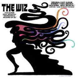The Wiz (1975)