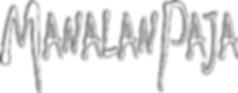 manalanpaja-logo-valk.png