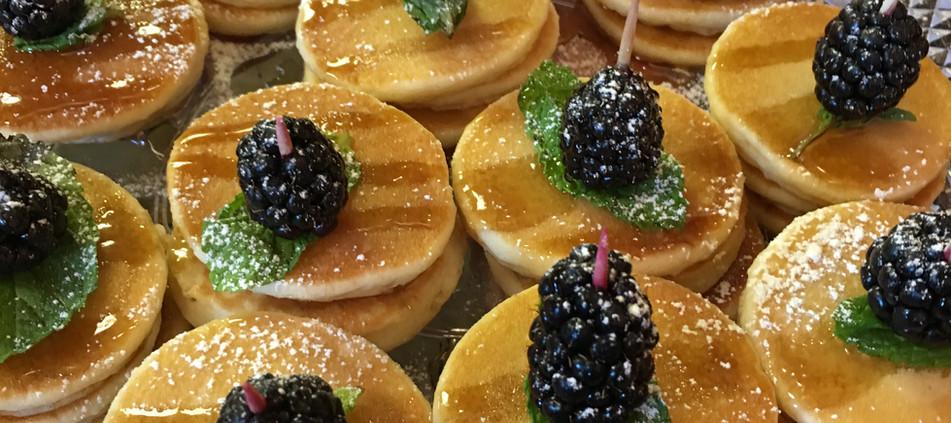 mini pancake stacks.JPG