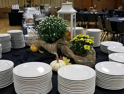 buffet dishes.jpg