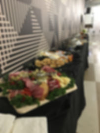 mHub buffet.JPG