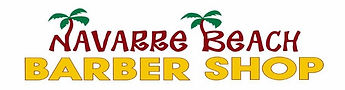Navarre Beach Barber Shop