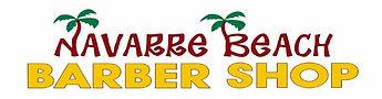 Navarre Beach Barber Shop
