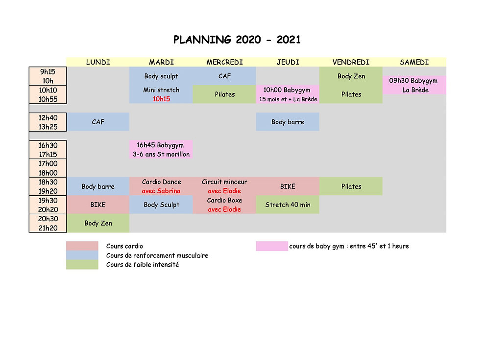 Planning_rentrée_2020-21.jpg