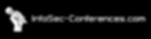 infosec-conferences.com.logo.png