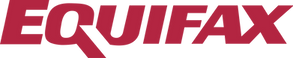 1024px-Equifax.svg.png