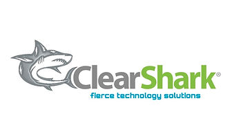 clearshark.splunk logo.jpg