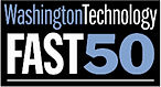 Fast 50 Washington Technology 2016
