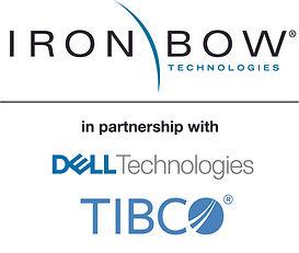 Iron_Bow_Dell_Tibco_logo_VERT.jpg