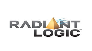 Radiant 2012 RGB Approved Logo_edited.jp