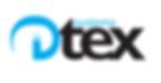 Dtex-logo-white.png
