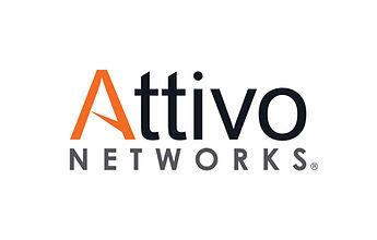 Attivo_CorpR-RGB.jpg