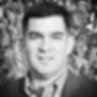 Mining, SQL, Business, Digital, Predictive, modeling, Quantitative, research, Apache Hadoop, Statistician, Python, language, Datascience, workshops, conference, event, algorithm, defense, monitoring, social, media, intelligence, actionable, behavioral, plu