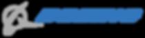 purepng.com-boeing-logologobrand-logoico