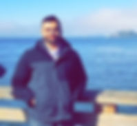 RADIANT LOGIC2019-01-28_edited.jpg