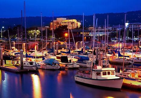 Insider Threat Events Hyatt Monterey