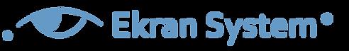 ekran-system-logo_blue.png