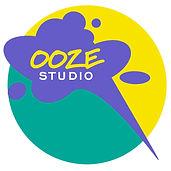 ooze studio logo 2020 fin.jpg