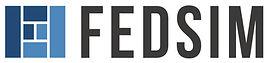 FEDSIM_Logo_FullColor.jpg