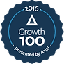 Axial Growth 100 2016