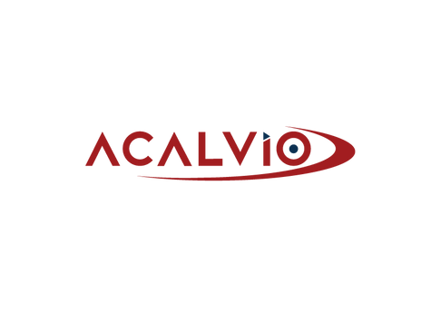 Acalvio.png