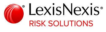 LexisNexis logo.jpg