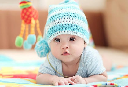 Erkek bebek ana sayfa.jpg