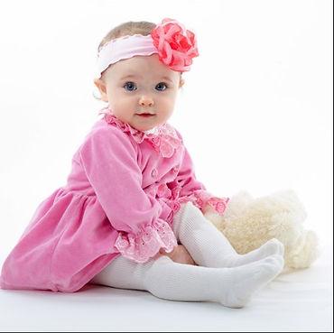 kız bebek.jpg