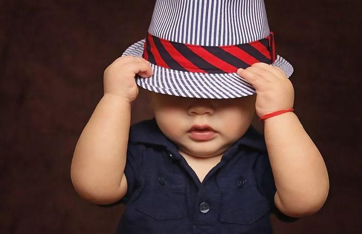 erkek bebek.jpg
