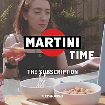 martini 1.png