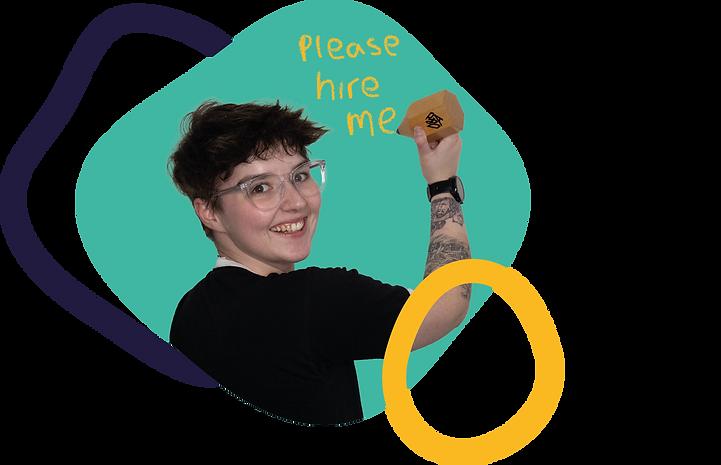 hire me d&ad.png