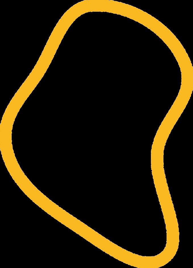Big Yellow.png