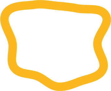 small yellow.png