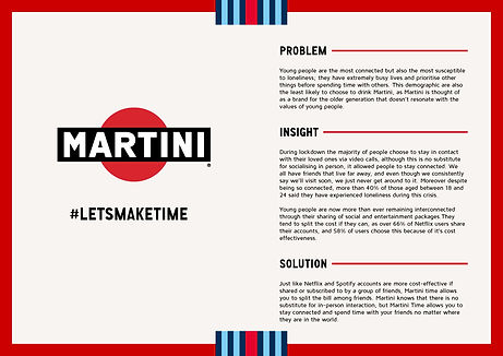 Martini Time 1.jpg