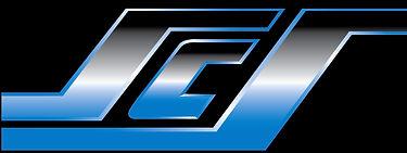 SCS Logo jpg Cropped.jpg
