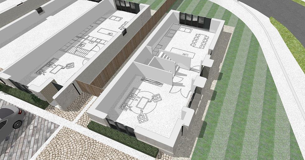 15011 3D Axo Floor Plans Fin.jpg