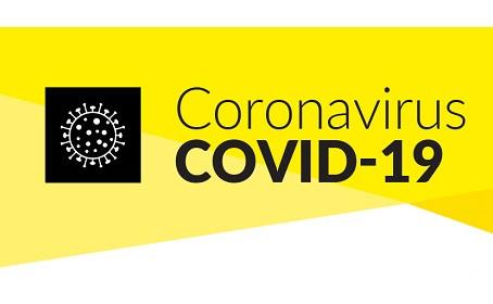 desiun Architects - Covid 19 Update