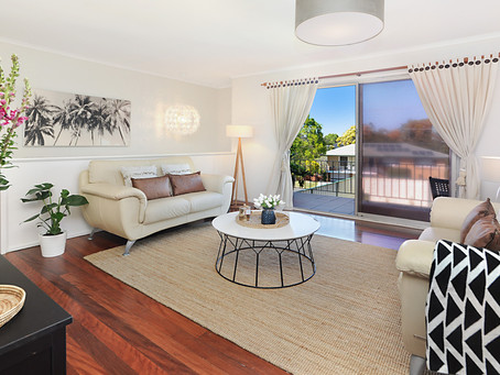 SOLD.......21 Sloane St, Stafford Heights