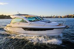 flipper 900 st © salty dingo 2019 cg-8250.jpg