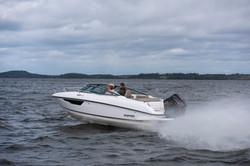 Flipper 650DC_075