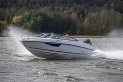Flipper 650DC_083