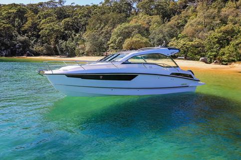 flipper 900 st © salty dingo 2019 cg-9044.jpg