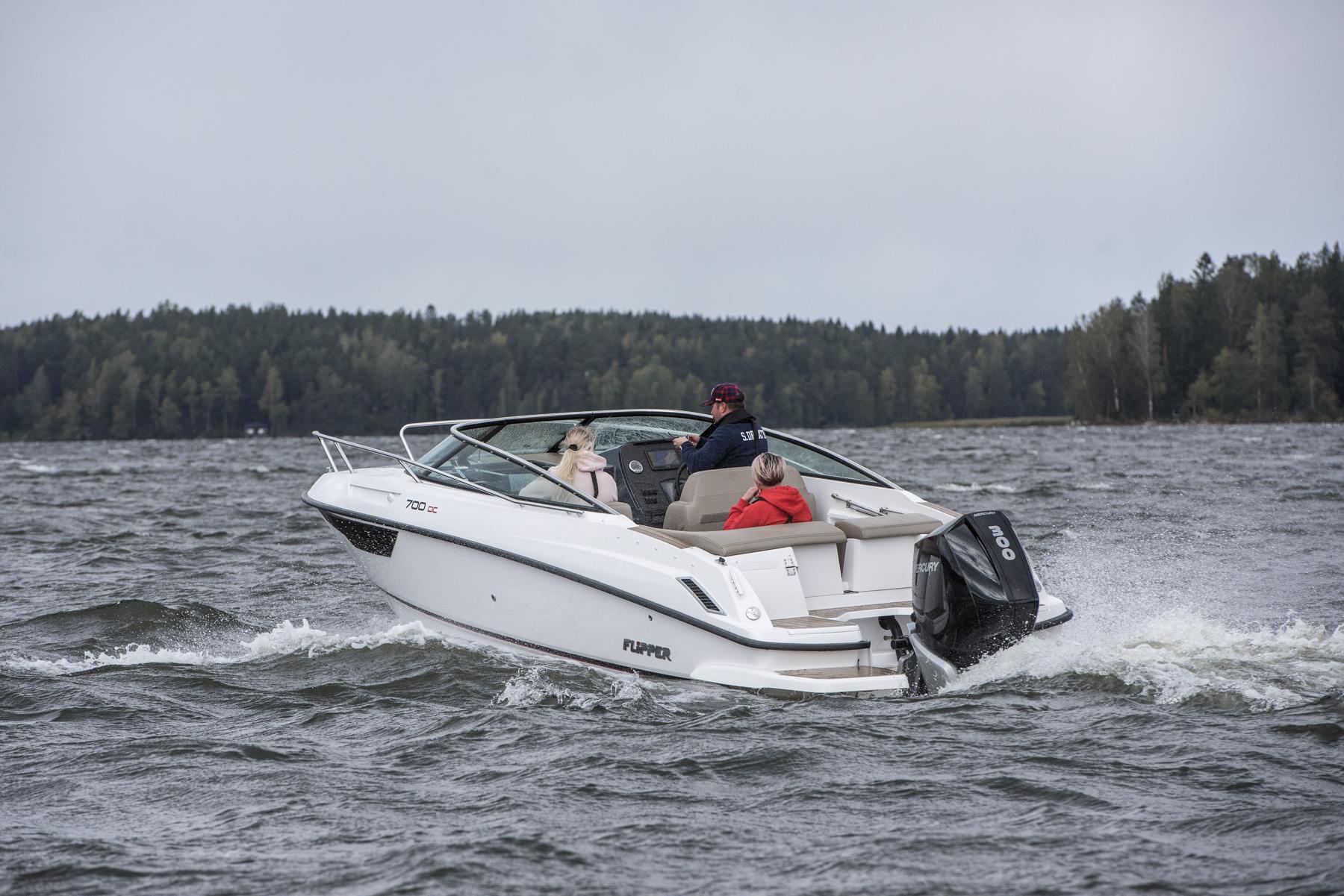 Flipper 700DC_032