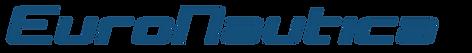 Euronautica logo_edited.png