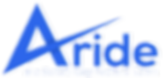 Aride Rideshare App Now in coffs harbour