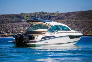 flipper 900 st © salty dingo 2019 cg-6501.jpg