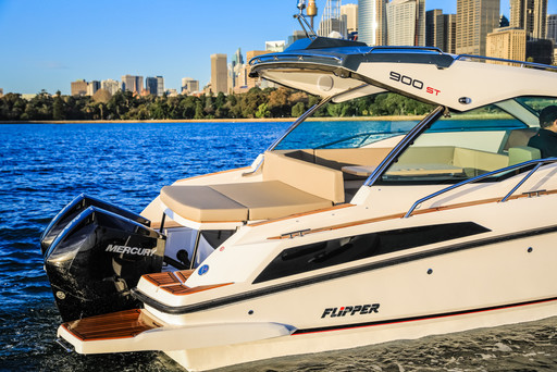 flipper 900 st © salty dingo 2019 cg-8322.jpg