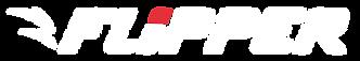 flipper_logo_2012_RGB_NEGA.png